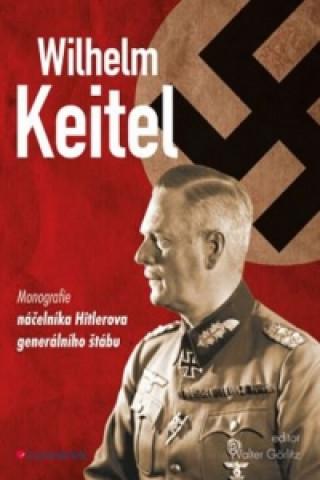 Grada Wilhelm Keitel