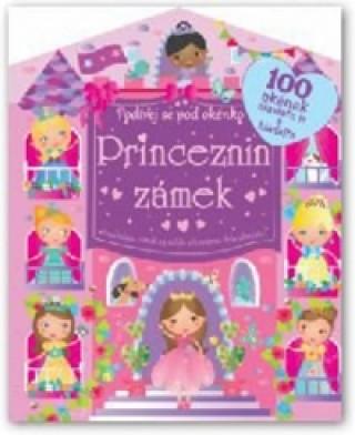 Princeznin zámek