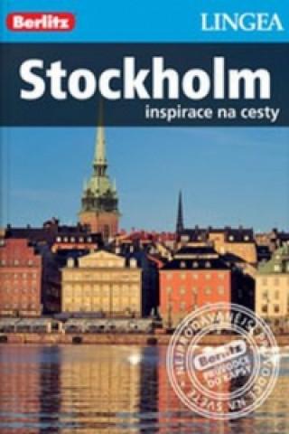Stockholm Berlitz