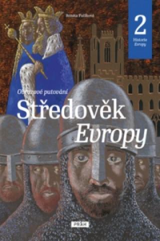Středověk Evropy