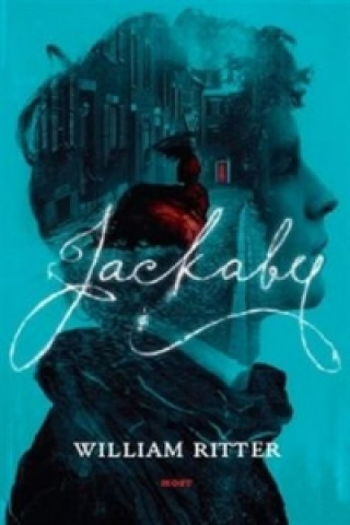 Host Jackaby