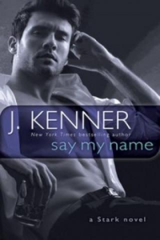 Řekni mé jméno