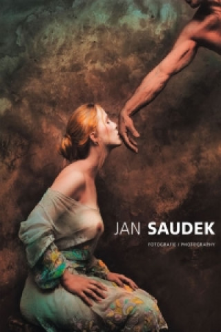 Jan Saudek Posterbook