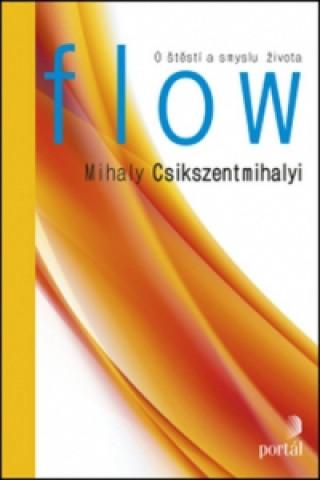 Carte Flow Mihaly Csikszentmihalyi