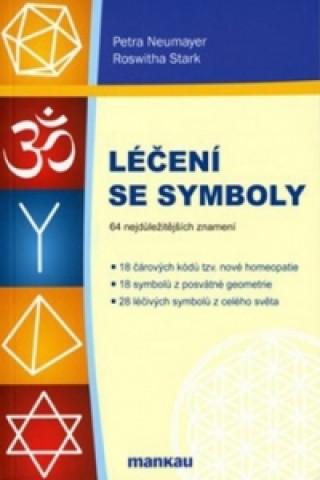 Léčení se symboly