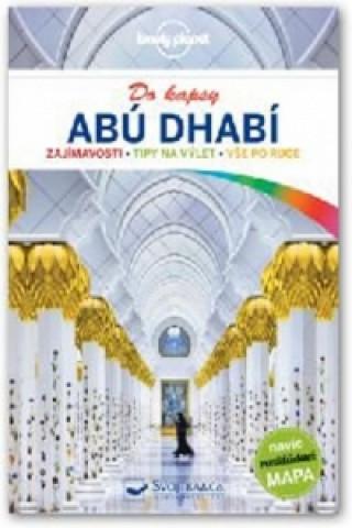 Abú Dhabí