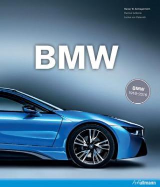 BMW Jubilee Edition