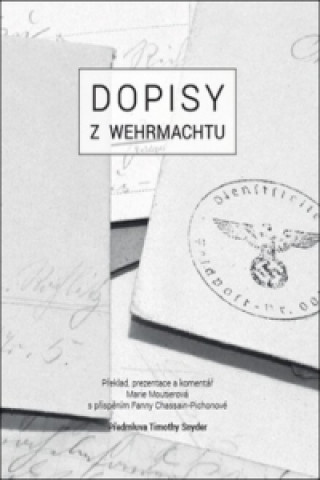 Dopisy z Wehrmachtu
