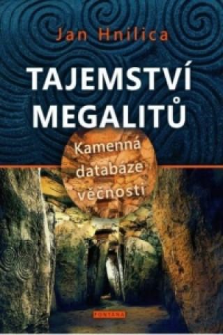 Tajemství megalitů