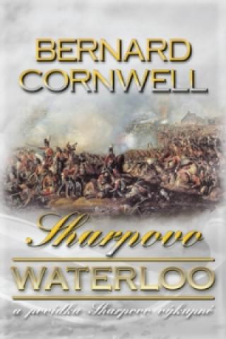 Sharpovo Waterloo