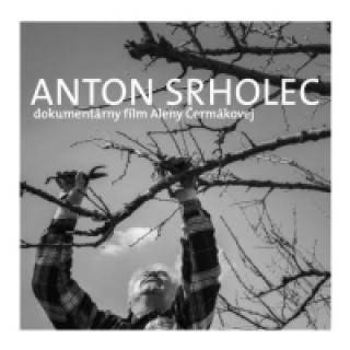 Anton Srholec Cesta, po ktorej som išiel