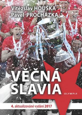 Věčná Slavia