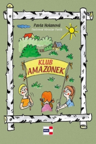 Klub Amazonek