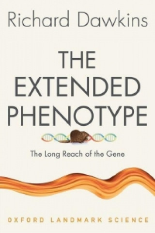 Extended Phenotype
