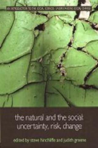 Natural and the Social