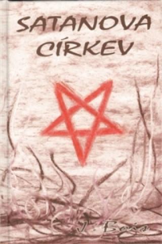 Satanova církev
