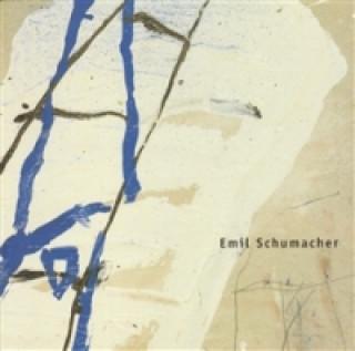 Emil Schumacher