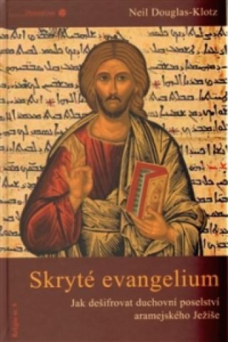 Skryté evangelium