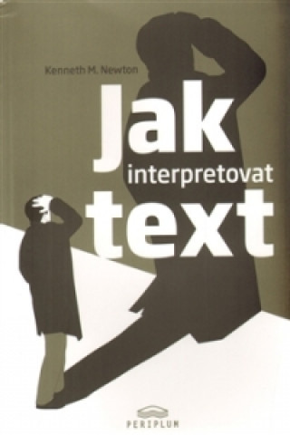 Jak interpretovat text