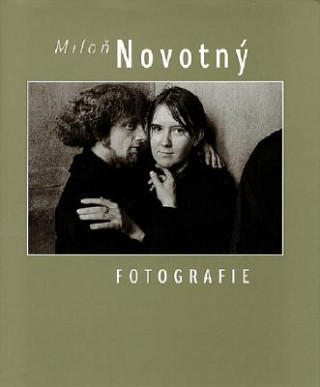 Miloň Novotný - Fotografie