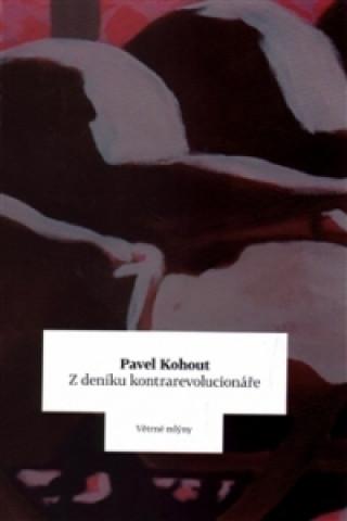 Carte Čekání na Godota Samuel Beckett