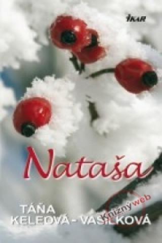 Ikar SK Nataša (slovensky)