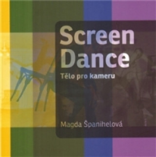 Casablanca Screen Dance