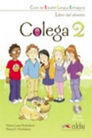 COLEGA 2