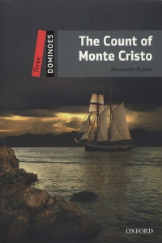 Dominoes: Three: The Count of Monte Cristo Pack