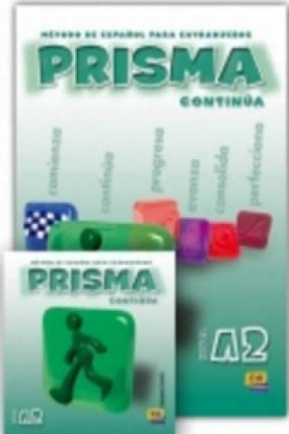 Prisma A2 Continua