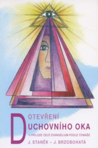 Otevření duchovního oka