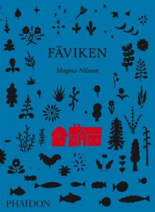 Faviken