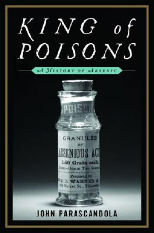 King of Poisons