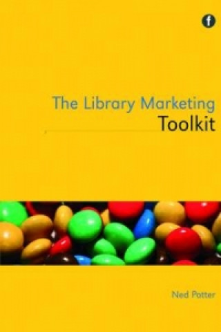 Library Marketing Toolkit