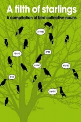 Filth of Starlings