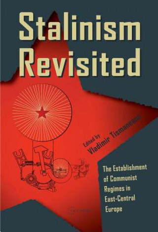 Stalinism Revisited