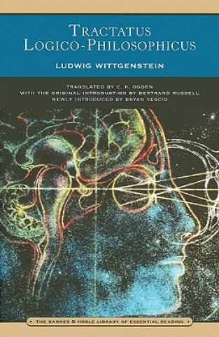 Tractatus Logico-Philosophicus (Barnes & Noble Library of Es