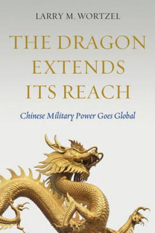 Dragon Extends its Reach