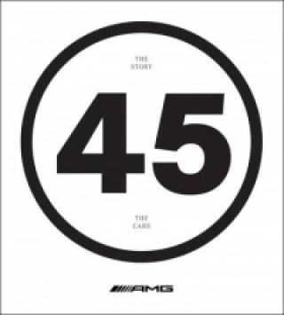AMG 45