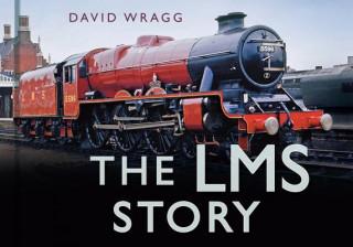 LMS Story