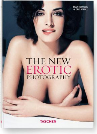 Kniha New Erotic Photography Vol. 1 Dian Hanson