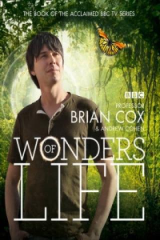 Wonders of Life