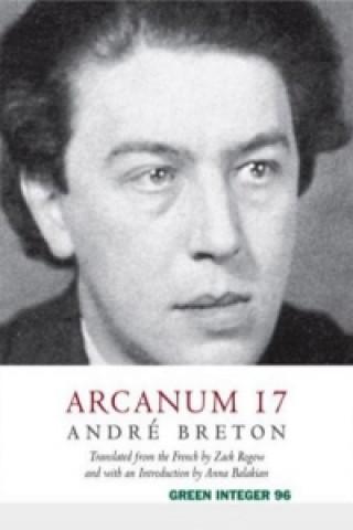 Arcanum 17