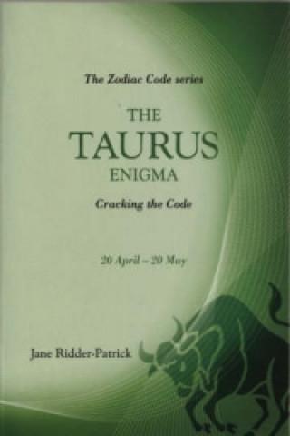 Taurus Enigma
