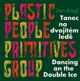 Tanec na dvojitém ledě/ Dancing on the Double Ice