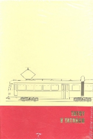 Tatry v Tatrách