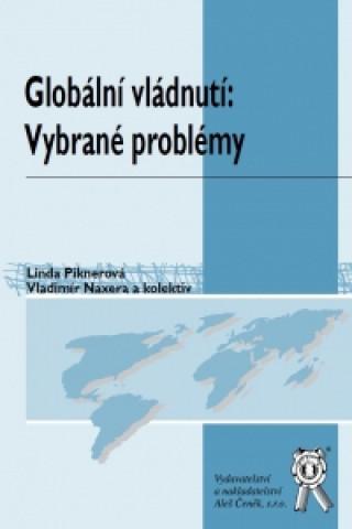 Globální vládnutí: Vybrané problémy