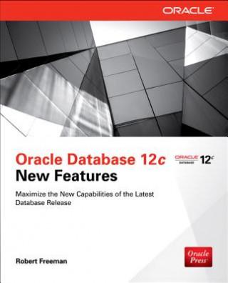 oracle database 12c install configure mnaintain osborne pdf