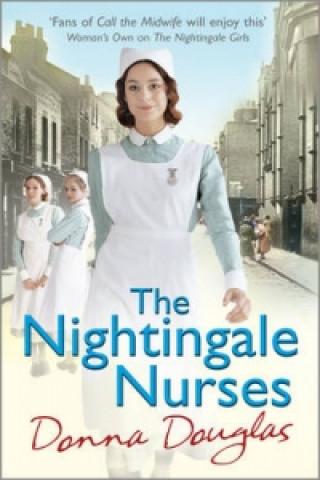 Nightingale Nurses
