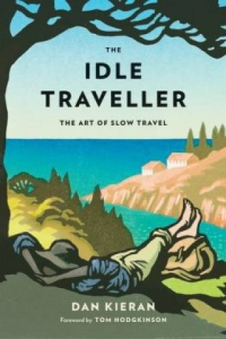 Idle Traveller